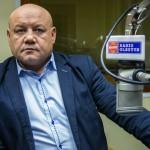 Andrzej Kobylarz: JOW-y mamy w sercu