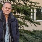 Zbigniew Hofman: Przez 40 lat zmieniła się moja wrażliwość