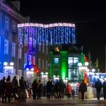 Warmiński Jarmark Świąteczny wabikiem na turystów