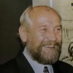 Ryszard Langowski