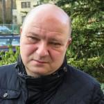 Ks. Norbert Bujanowski:  posługę trzeba zaczynać od modlitwy