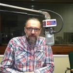 Mateusz Kijowski: jesteśmy zaangażowani politycznie a nie partyjnie