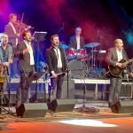 W Ełku rodzina Pospieszalskich zaśpiewa kolędy i pastorałki