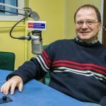 Wojciech Szalkiewicz: Trybunał Konstytucyjny jest wrogiem PiS od 2006 roku
