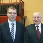 Powołano Wojewódzką Radę Dialogu Społecznego