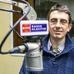 dr Jacek Poniedziałek: Paweł Kukiz czuje się w Sejmie bezradny