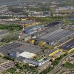 Firma Michelin i Uniwersytet w Olsztynie otwierają studia dualne