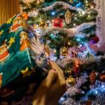 Czy św. Mikołaj spełni nasze marzenia?