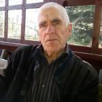 Zaginął Jan Spychalski