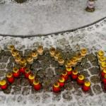 Olsztyn pamięta o wybuchu stanu wojennego