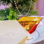 Świąteczne zwyczaje na Żuławach