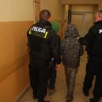 Zaginionych chłopców znaleziono w Elblągu