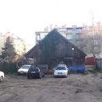 Waży się los więzienia NKWD i UB w Olsztynie