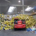 Wojna o olsztyńskie śmieci