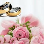 Młode pary dostają w kopertach około 3 miliardy złotych