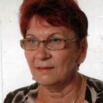 Zaginęła Halina Spychalska