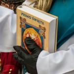Uczennice z Warmii i Mazur w finale Ogólnopolskiego Konkursu Wiedzy Biblijnej