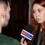 Pogranicze 2015. Reportaż Joanny Sikory
