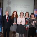 Poznaliśmy laureatów konkursu Radia Olsztyn POGRANICZE 2015