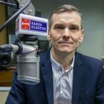 Konrad Nowak: MPEC pali węglem rosyjskim i kolumbijskim