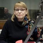 Maria Cejmer: Nie zgadzamy się na monopol ZGOK-u