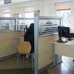 W tym roku powiatowe urzędy pracy wydały dwa razy więcej zezwoleń na pracę