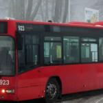Mieszkańcy Dywit skarżą się na opóźnienia autobusów