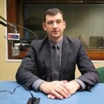 Krzysztof Kuriata: Pomóżmy bezdomnym i samotnym