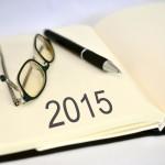 2015 – Podsumowanie