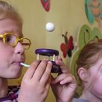 Nawet 70 procent dzieci w przedszkolach i 40 procent w szkołach ma zaburzenia mowy. Dziś przypada Europejski Dzień Logopedy