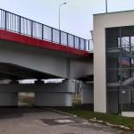W Iłowie-Osadzie urządzą targowisko pod wiaduktem