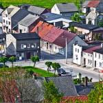 Rodziny wielodzietne chcą mieszkać w gminie Kurzętnik