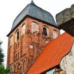 Na Warmii i Mazurach rok 2017 będzie Rokiem Reformacji