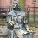 Mija 500 lat od przybycia Mikołaja Kopernika do Olsztyna