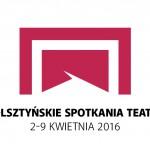 Olsztyńskie Spotkania Teatralne tuż, tuż