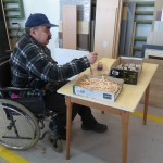 + Niepełnosprawni z Warmii i Mazur z szansą na pracę