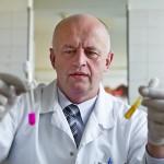 Janusz Dzisko: Potwierdziliśmy zakażenie koronawirusem u ratownika medycznego