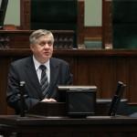 """Politycy PiS komentują dodatki rolne do Piątki Kaczyńskiego. """"To nic innego jak pomoc rolnikom"""""""