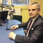 Andrzej Maciejewski: Rosjanom chodzi o pieniądze