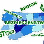 Powstaje mapa zagrożeń w regionie