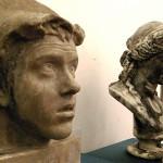 Muzeum Warmii i Mazur zaprezentuje 800 nowych eksponatów