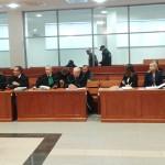 Grupa Predatora wyłudzająca VAT usłyszy wyroki 30 sierpnia