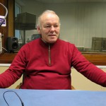 Sławomir Kałwianiec: Wyrok sądu krzywdzi taksówkarzy