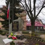 Wieś Gajrowskie – miejsce największej bitwy Żołnierzy Wyklętych na Mazurach