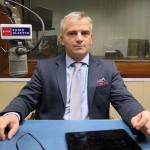 Kukiz15 zgłosi ustawę mającą pomóc frankowiczom