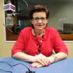 Anna Wasilewska: Program 500 plus wymaga korekt