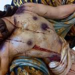 Wielka Sobota – czas oczekiwania i ciszy po pogrzebie Jezusa Chrystusa