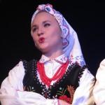 """Koncert Kaziukowy """"Ze skarbca Wilna"""""""