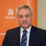 Jerzy Szmit: Nie miałem nic wspólnego z inwestycją w Szymanach