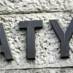 Dziś wspominamy pomordowanych w Katyniu